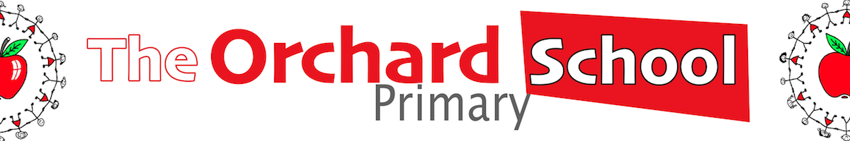 The Orchard Primary School is a business name of HfL MAT, a charitable company limited by guarantee registered in England and Wales under company registration number 1029095