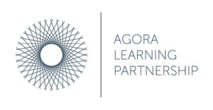 Agora Learning Partnership